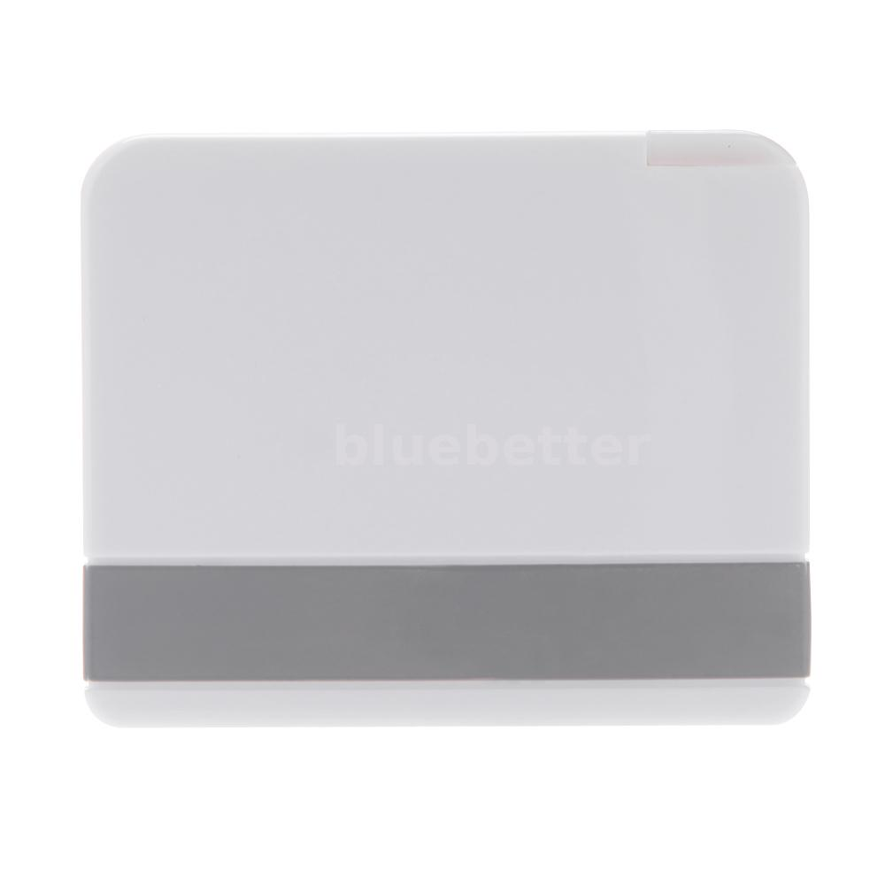 Iwantit Bluetooth 30 Pin Adapter Bluetooth Car Fm Transmitter Bt Bluetooth Car Kit Installation Gold Coast Bluetooth Xiaomi Qcy Q26: Wireless Bluetooth Music Receiver Adapter To 30-Pin